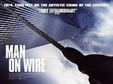 Man on Wire - Wikipedia