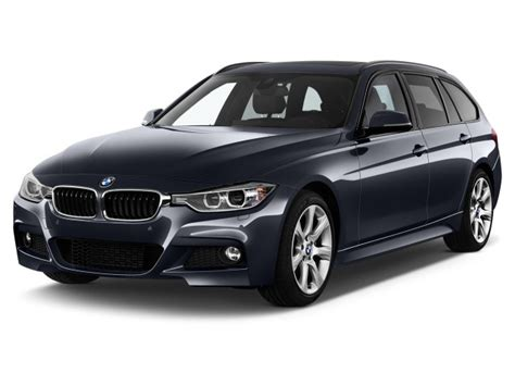 2014 Bmw 3-series Review, Ratings, Specs, Prices, And