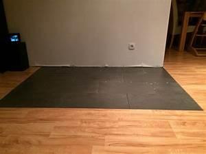 Parkett Selbst Verlegen Auf Teppichboden : parkett auf fliesenboden das beste aus wohndesign und ~ Lizthompson.info Haus und Dekorationen