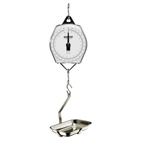 balance cuisine mecanique meilleur balance cuisine mecanique pas cher