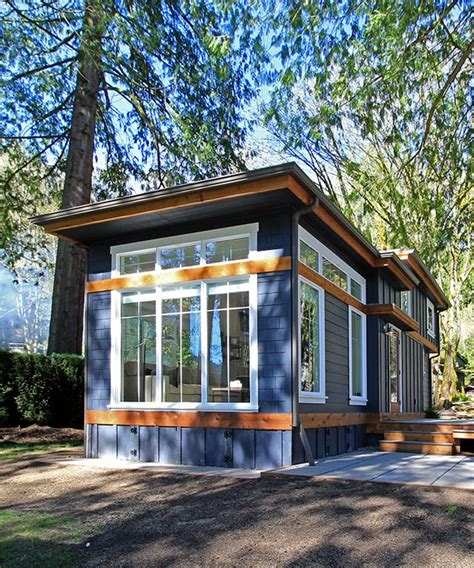 modern bungalow floor plans salish by coast homes tiny living