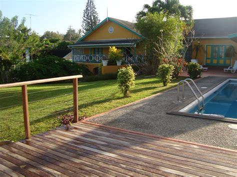 all vacation homes explore all vacation homes tobago villas