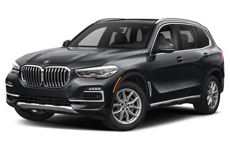 Bmw X5 2019 Photo by New 2019 Bmw X5 Price Photos Reviews Safety Ratings