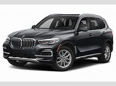 2014 BMW X5 Autoblog