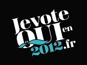 Test Qui Voter : pour quel candidat voteriez vous aux pr sidentielles fran aises faites le test geeko ~ Medecine-chirurgie-esthetiques.com Avis de Voitures
