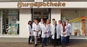 Mikronährstoffe Berechnen : burg apotheke schermbeck kompetente beratung ~ Themetempest.com Abrechnung