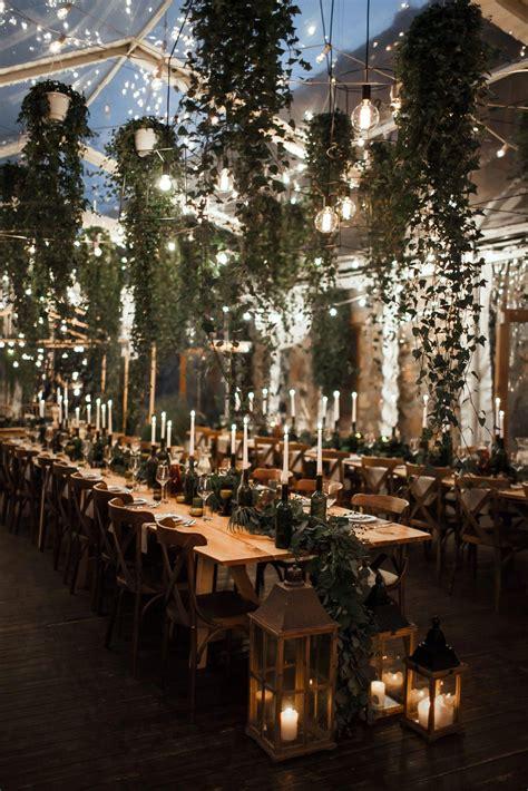 20+ Garden Wedding Ideas Beautiful Transform your garden