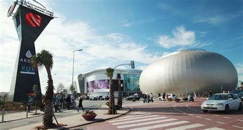siege ocp casablanca adresse terrorisme morocco mall l 39 ocp et la régie des tabacs