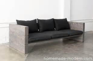 sofa outdoor modern ep70 outdoor sofa