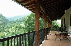 location gites de charme et chambres d39hotes pays basque With chambres d hotes pays basque espagnol