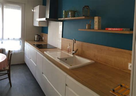 lyon cuisine cuisine villeurbanne bg concept rénovation appartement