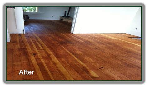 Floor Refinishing   Dunbar Hardwoods