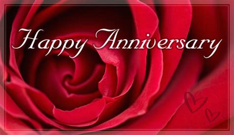 Free Happy Anniversary Picture by Happy Anniversary Ecard Free Anniversary Greeting Cards
