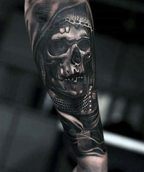 top   forearm tattoos  men unique designs