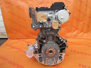 Ford Transit 2 2 Tdci Zahnriemen : moteur ford transit 2006 2 2 tdci ~ Jslefanu.com Haus und Dekorationen