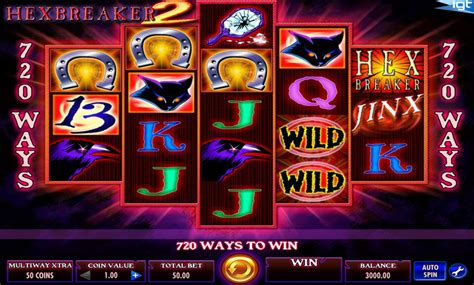 Igt Casino Free Slot Games For Fun « Play The Best Online