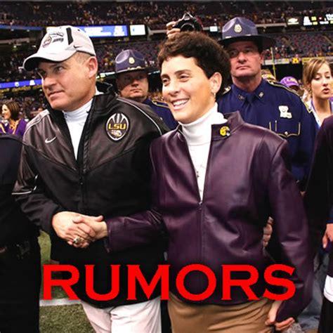 reaction  les miles affair resignation rumors