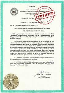 Form Of Receipt Hochiminh Eregulations 2014