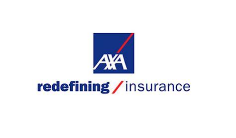 Private Health Insurance - AllClear Travel