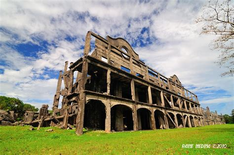 best tourist site corregidor island one of the most significant places in