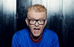TV with Thinus: Chris Evans named the new presenter of Top ...