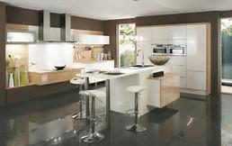 HD wallpapers design cuisines fhdlovepatterndesign.cf