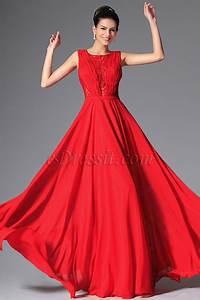 plus size queen costumes With robe de soirée manche longue dentelle