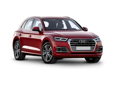 audi  leasing  lease world  star rated