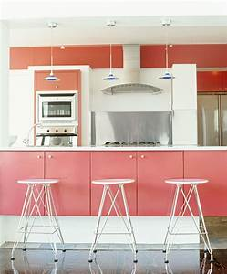53 best kitchen color ideas kitchen paint colors 2017 With kitchen cabinet trends 2018 combined with mint to be stickers
