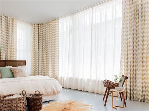 curtains   choice  shade store blog