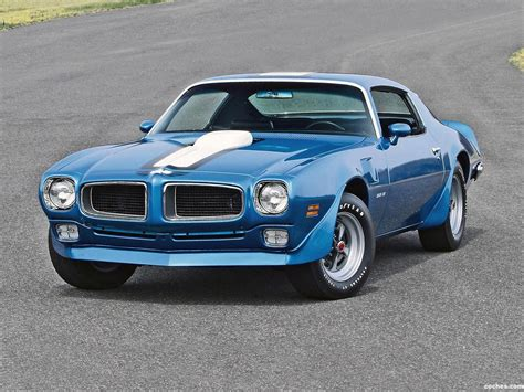 Pontiac Trans Am Related Images,start 150