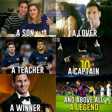 Funny Messi Memes - messi soccer pinterest messi lionel messi and neymar