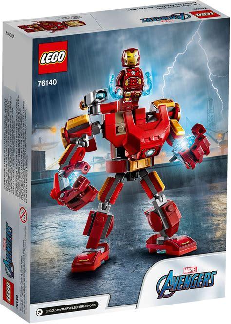 brickfinder lego marvel super heroes  hy  res images