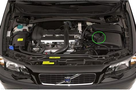 Volvo V40 - vendo e cerco usato o nuovo - AutoScout24