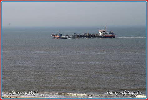 Scheepvaart Groet by Transportfotos Nl Toon Onderwerp Scheepvaart