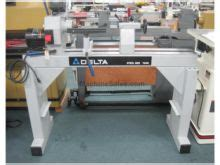 wood lathes  sale baileigh delta jet tools