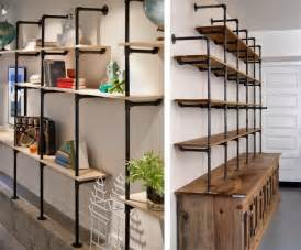 regalsystem wohnzimmer die besten 17 ideen zu bücherregal selber bauen auf wohnwand selber bauen ankleide