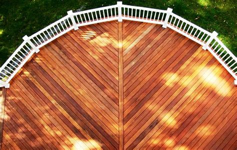 sikkens mahogany deck stain home design ideas