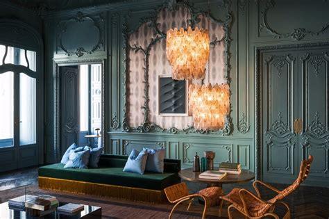 top  italian interior designers master bedroom ideas