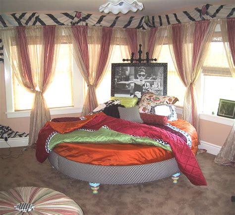 bohemian bedroom decor bohemian bedroom interior design ideas with bohemian room decor fresh cool bohemian style room