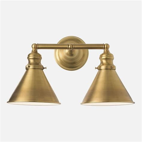 brass kitchen light fixtures 173 best images about lighting on ls 4874