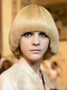 Coupe Femme Tendance 2016 : coiffure automne hiver 2016 les tendances femme ~ Voncanada.com Idées de Décoration