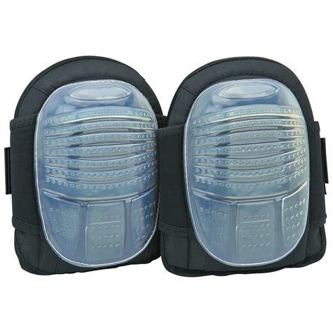 gel knee pads for work cap gel knee pads