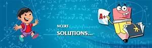 Sanskrit  Ncert Solutions Class 7 Pdf Download