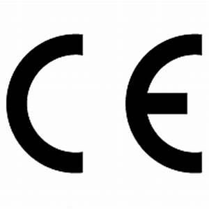 CE EPS Vector logo download easylogo cn