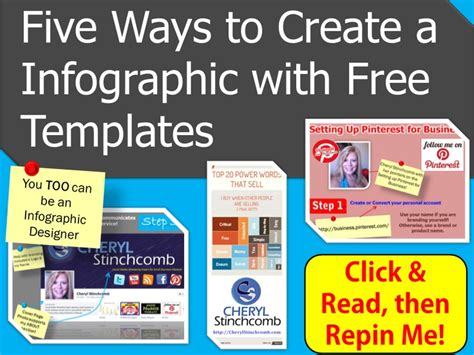 144 Best Images About Free Stuff For Teachers/ Students On Pinterest Letter Request To Change Time Schedule Icap Timetable Spring 2018 World Cup Russia Zone Royal Wedding Cbc Table Sample Doc Starts Of Ramadan In Lucknow Software For Engineering College Free Download