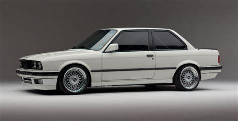 the bmw e30 325is gusheshe bmw 3 e30 coupe bmw bmw 318i bmw cars