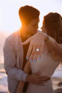 28 curated jess and gabriel ideas by princessarianaf With jess conte wedding ring