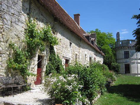 chambre hote chateau chambre d 39 hôtes château de veuil chambres d 39 hôtes veuil