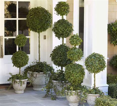 outdoor indoor green easter decorations